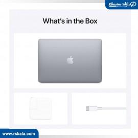 Apple MacBook Air MGN63 2020