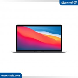 Apple MacBook Air MGN63 2020