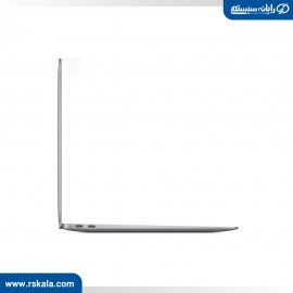 Apple MacBook Air MGN73 2020