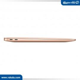 Apple MacBook Air MGNE3 2020