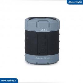 اسپیکر شارژی TSCO 2334