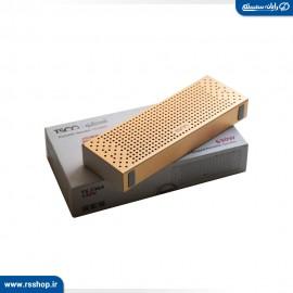 اسپیکر شارژی TSCO 2364
