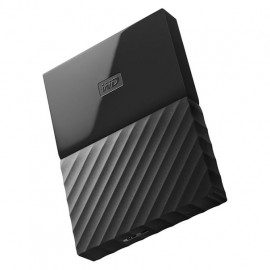 western 1TB My Passport