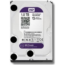 WD Internal Purple 1TB