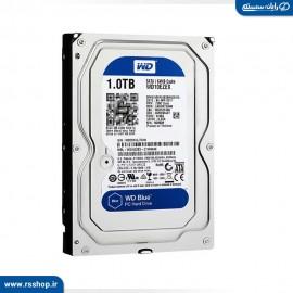 WD Internal Blue 1TB