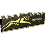 رم اپیسرمدل RAM Apacer PANTHER DDR4 2400MHz-4GB