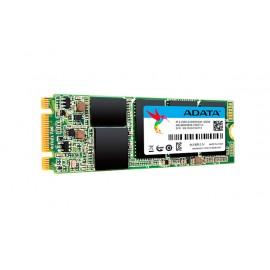 SSD ADATA 128 M2 SU800