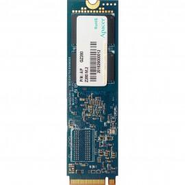 SSD Apacer 120GB M2 2280