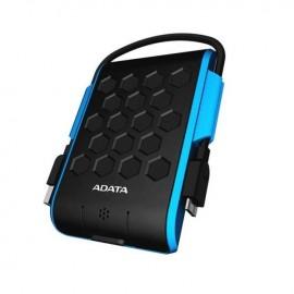ADATA 1TB HD720