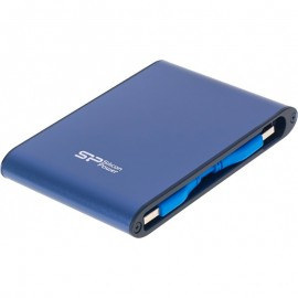 Silicon Power 1TB Armor A80