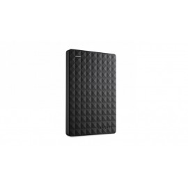 Seagate 1TB Expansion