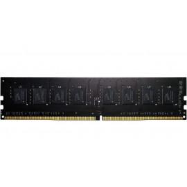 رم ژل مدل RAM GeIL PRISTINE DDR4 2400MHz-8GB