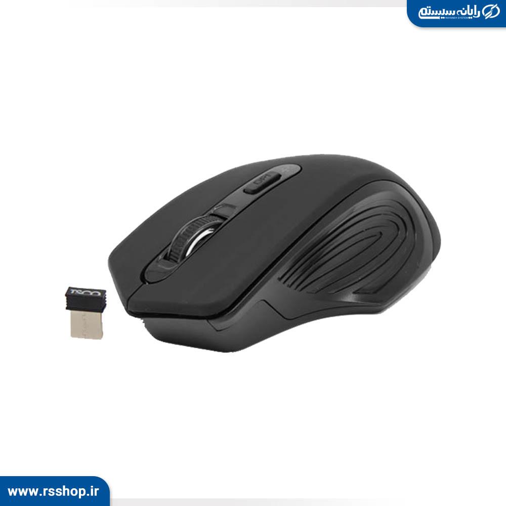 Mouse TSCO TM646W