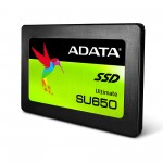 SSD ADATA 120GB ULTIMATE SU650