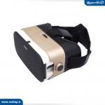 عینک واقعیت مجازی تسکو TVR 568