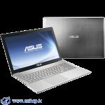 ASUS N550 JX