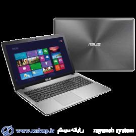 ASUS K555 DG