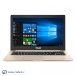 ASUS VivoBook Pro N580GD