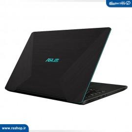 ASUS VivoBook M570DD