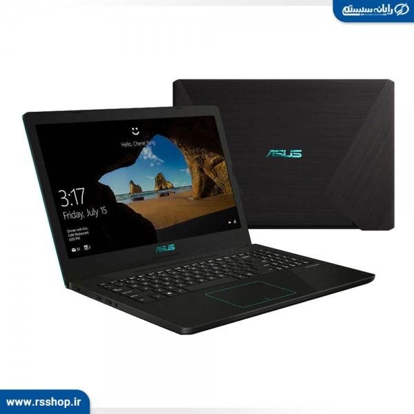 Asus VivoBook K570UD