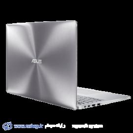 Asus N501 JW