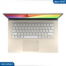 ASUS VivoBook S430FN