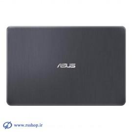 Asus VivoBook S15 S510UF