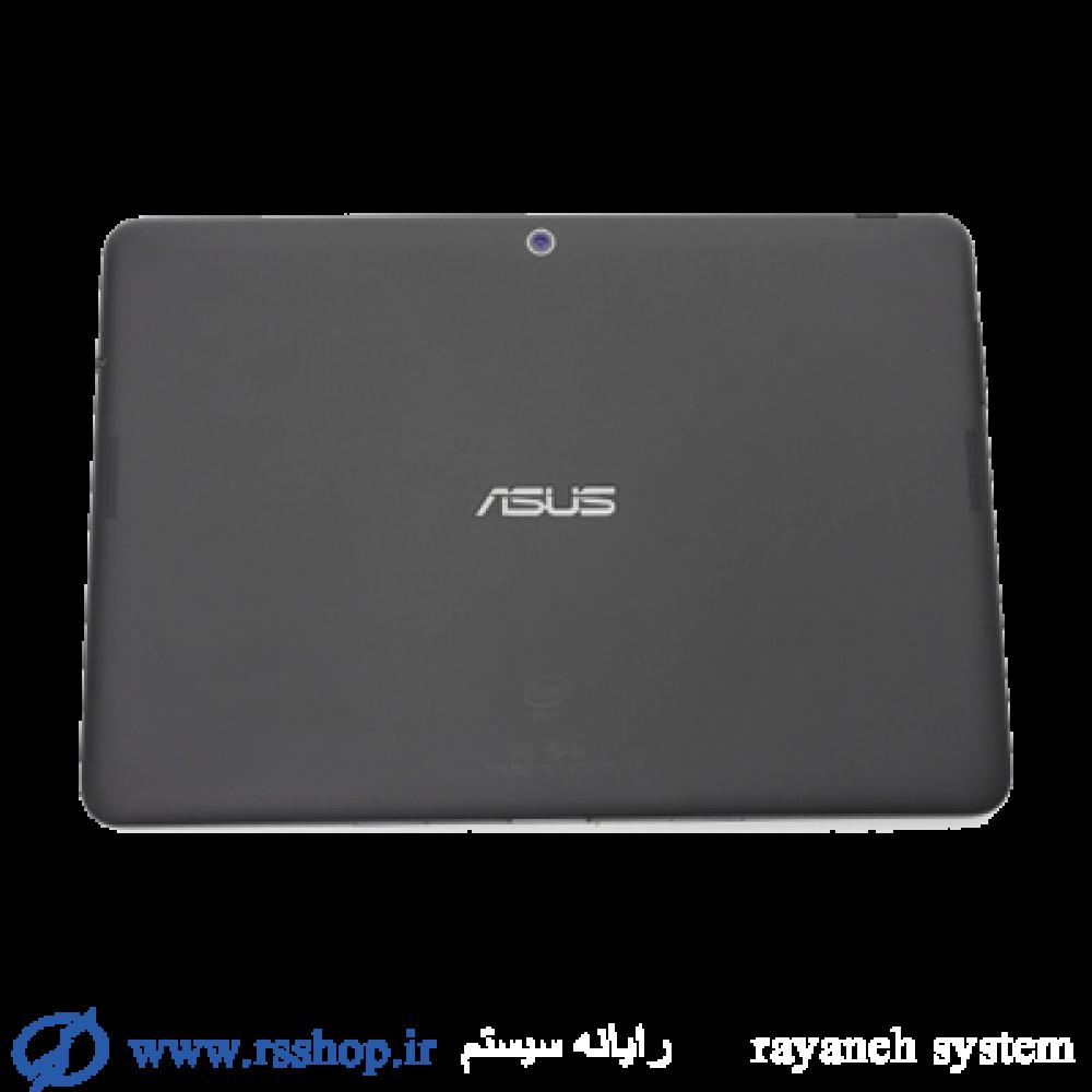 Asus TF103 CG - 16GB