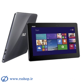 Asus TF103 CG - 16GB