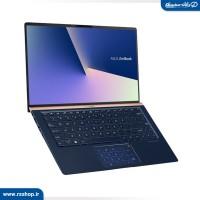 Asus ZenBook UX333FN