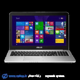 ASUS UltraBook V502 UX
