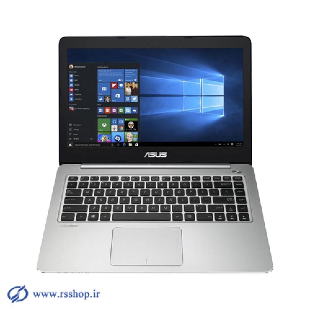 ASUS UltraBook V401UQ