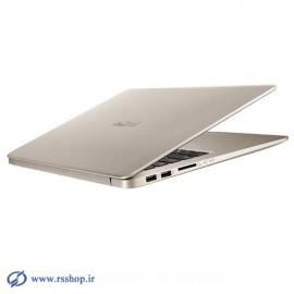 Asus VivoBook V510UQ