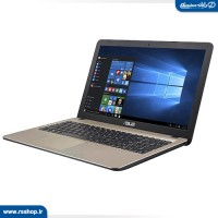 Asus A540UP