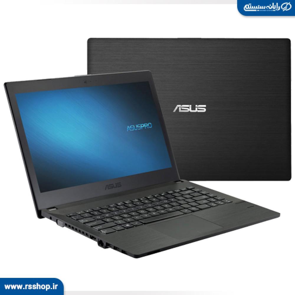 Asus Pro P2440 UQ
