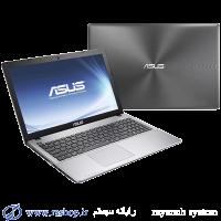 ASUS R556QG