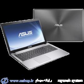 ASUS X550 LDV- 561