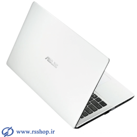 Asus X552 MD