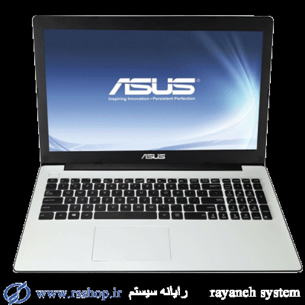 ASUS X553 MA