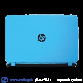 HP PAVILION P039 NE