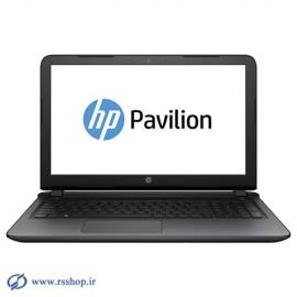 HP Pavilion 15-ab236ne