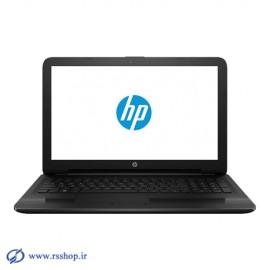 HP AY077NIA