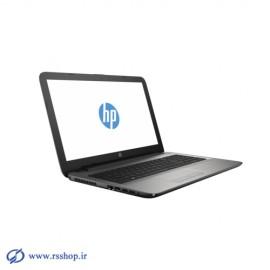 HP AY062NE