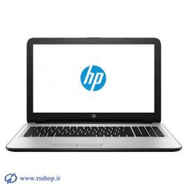 HP AY074NIA
