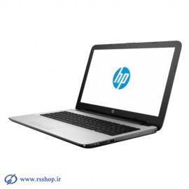 HP AY038NE