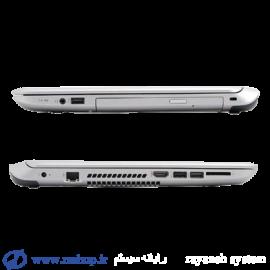HP ENVY K007NE