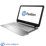 HP Pavilion P111