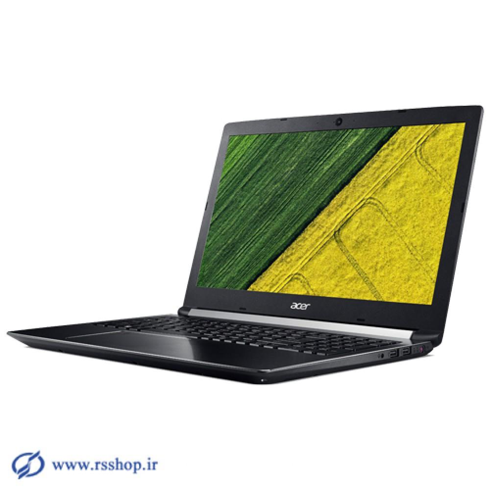 Acer Aspire A715