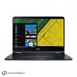 Acer Spin 7-SP714