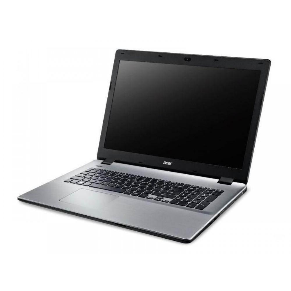 Acer E5 573